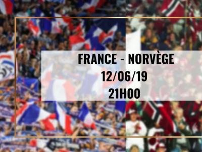 Coupe du Monde 2019 : le calendrier du groupe A