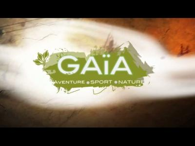 Gaia collection - générique