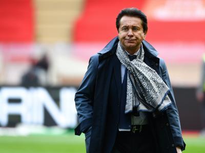 FC Nantes : le bilan des entraîneurs sous l'ère Waldemar Kita
