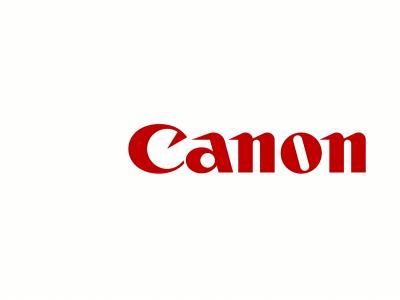 Canon EOS M6 : trailer de présentation de l'APN hybride (VF)