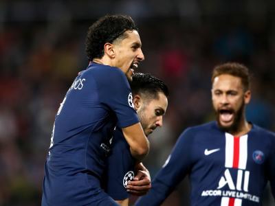 PSG - FC Nantes : notre simulation FIFA 20