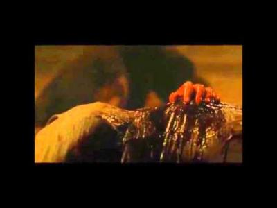 Game of Thrones | S3E9 : la mort de Robb Stark