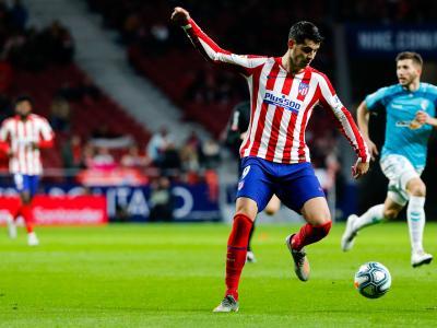 Atletico Madrid - Liverpool : notre simulation FIFA 20 - 8e de finale aller de Champions League