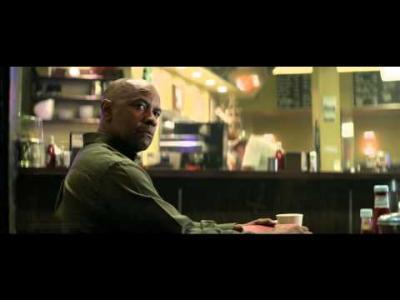 Vidéos : Equalizer - Bande annonce VF