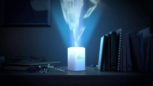 4G Box de Bouygues Télécom : vidéo de présentation