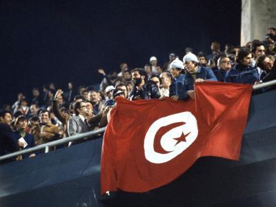 Coupe du Monde 2022 - Tunisie : adversaires et calendrier du groupe de qualifications