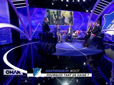 Cup : Arsenal bat Portsmouth et se qualifie en quarts