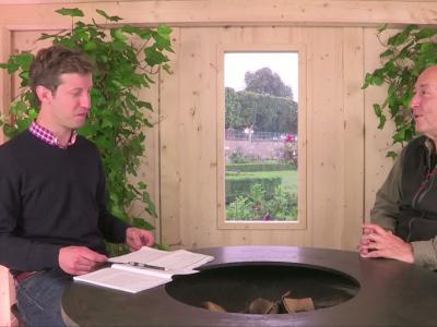 Jardins, jardin [S02E09] La place de la biodiversité en ville