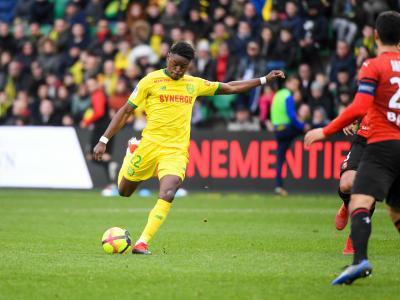 Stade Rennais - FC Nantes : l'historique des Canaris en Bretagne