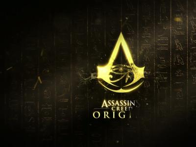 Assassin's Creed Origins : trailer de lancement du jeu (VF)