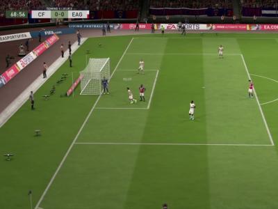 Clermont Foot 63 - En Avant Guingamp : notre simulation FIFA 20 (L2 - 30e journée)