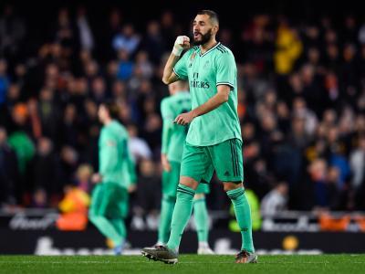 Real Madrid - Manchester City : notre simulation FIFA 20 - 8e de finale aller de la Ligue des Champions