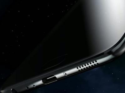 Meizu Pro 6 Plus : présentation officielle du téléphone (VO)