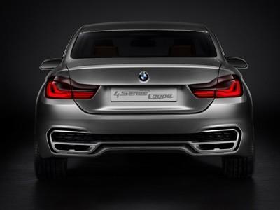 BMW M3 et M4 : un avant-goût sonore de leur 6 cylindres turbo