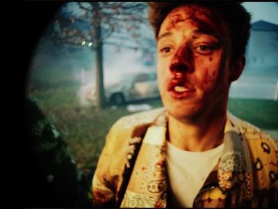 Cameron Dallas - Helpless