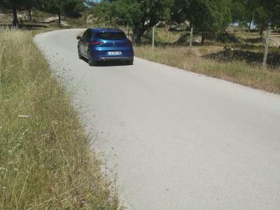 Nouvelle Clio 5 : découverte de la citadine Renault en vidéo