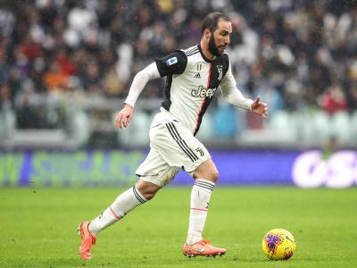 Lazio Rome - Juventus Turin : notre simulation FIFA 20