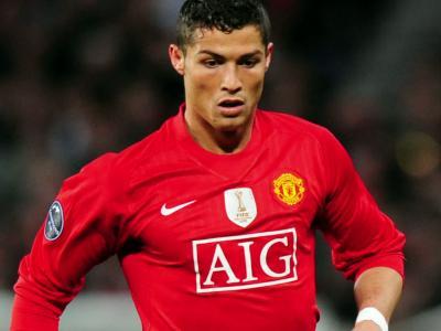 Cristiano Ronaldo : son bilan contre les clubs portugais en Ligue des Champions