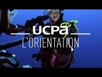 Tuto Plongée #8 : S'orienter sous l'eau