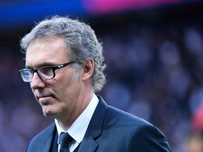 OL : Laurent Blanc bientôt entraîneur ? Son bilan au PSG