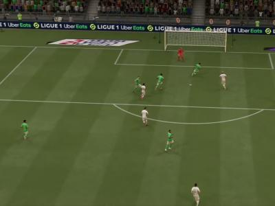 LOSC - RC Lens: notre simulation FIFA 21 (L1 - 7e journée)