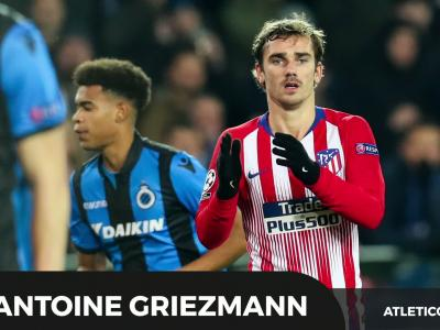 Liga 2018 / 2019 : les Français du championnat espagnol