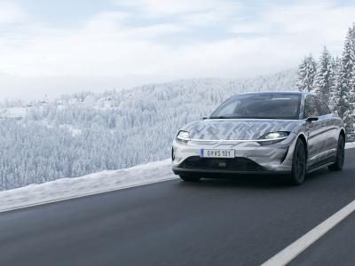 Autonews Daily #19 : l'actu auto de la semaine en vidéo