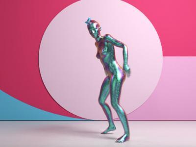 Major Lazer – Light it Up featuring Nyla & Fuse ODG