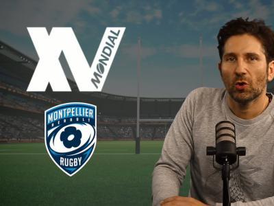 Montpellier Hérault Rugby : quelle chance de qualification en quart de finale de Champions Cup ?