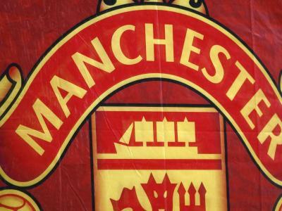 Transferts - Manchester United : les pistes de recrutement du mercato d'hiver 2020