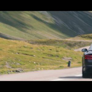 Bentley Continental Supersports: Animée par un W12 de 710 ch !