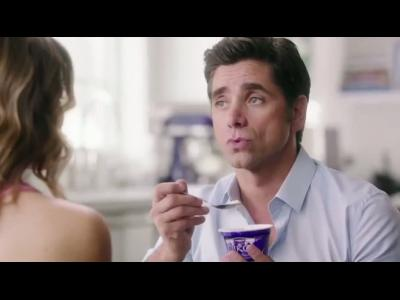 Dannon - Pub Superbowl 2014