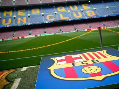 Top 10 : les meilleurs buteurs de l'histoire du FC Barcelone