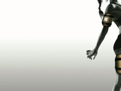 Zone d'entretien [S08E06] La ceinture Slim Sonic va vous faire perdre du poids en un temps record !