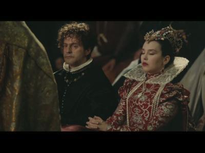 La Reine Margot - Bande annonce de la version restaurée
