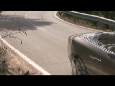 Essai Renault Mégane Coupé-Cabriolet TCe 130
