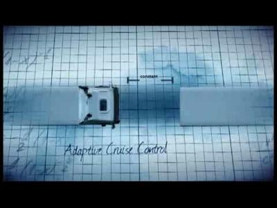 Iveco Ecostralis : le poids lourd efficient
