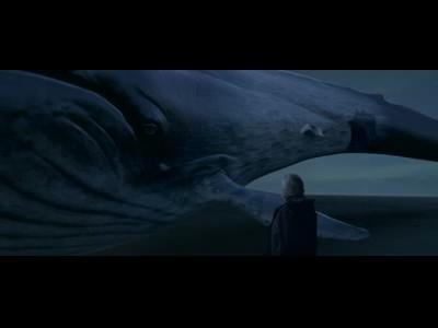 Requiem 2019 Pour Sauver Les Baleines