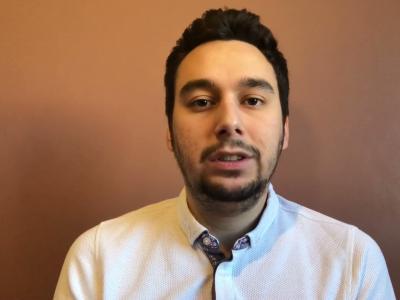 OM : les enjeux de la rencontre face à l'AS Monaco
