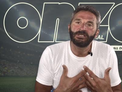 Euro 2020 : Patrick Guillou analyse le départ programmé de Joachim Löw