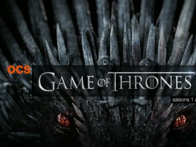 Game of Thrones saison 8 : le trailer de l'épisode 2 en VOST
