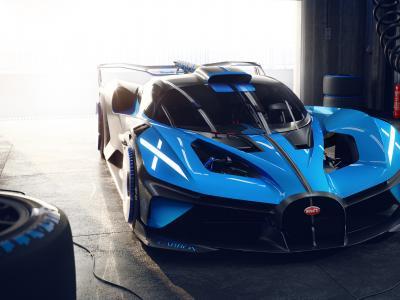 Autonews Daily #10 : l'actu auto de la semaine en vidéo