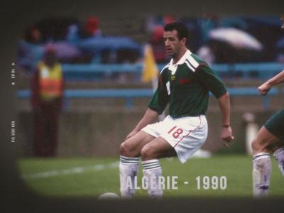 Coupe d'Afrique des Nations : le palmarès complet