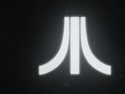 Ataribox : premier trailer de la nouvelle console Atari