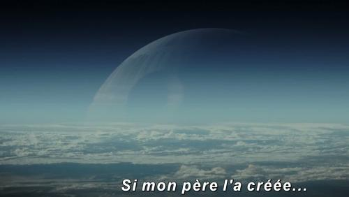 Rogue One : A Star Wars Story - Bande-annonce officielle
