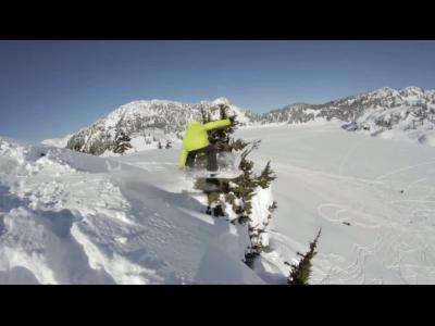 La snowboardeuse Robin Van Gyn insipire Roxy
