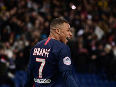Onze Demande - JO 2020 : le PSG a-t-il raison de retenir Mbappé ?