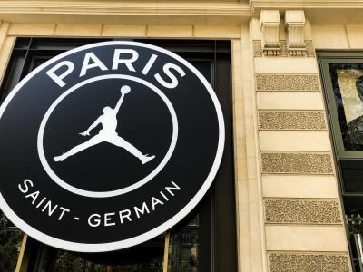 Transferts - PSG : quels départs lors du mercato d'hiver 2020 ?
