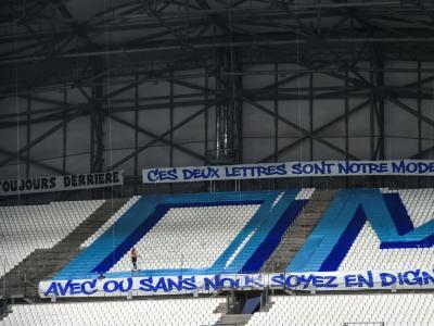 OM : le bilan des Marseillais face aux clubs anglais en Ligue des Champions