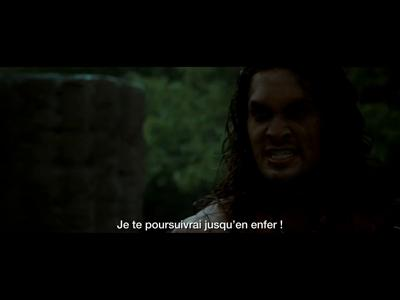 Conan de Marcus Nispel